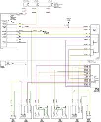 bmw wiring harness diagram with electrical 20513 linkinx com E30 Wiring Harness Diagram medium size of bmw bmw wiring harness diagram with electrical pictures bmw wiring harness diagram with E30 Fuel Line Diagram