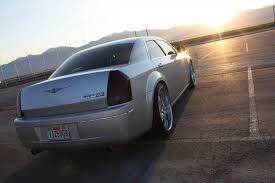 the real story behind the viper engined chrysler 300 srt10  the viper powered chrysler 300 wasn't the work of enterprising chrysler engineers or attention starved tuners it's the work of one guy with a v6 powered Chrysler 300 Viper Engine Painless Wiring Harness