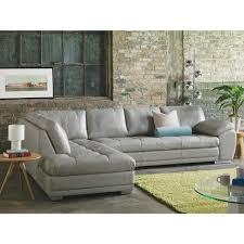 Palliser Bedroom Furniture Palliser Miami Sectional From 188800 By Palliser Danco Modern