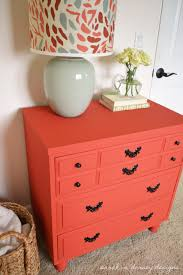 Coral Painted Rooms Bedroom Coral Bedroom Ideas Coral Living Room Mint And Coral