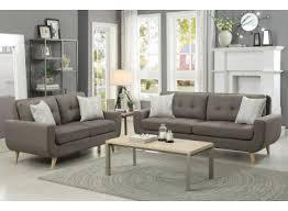 Shop Furniture line Furniture Store Same Day Delivery
