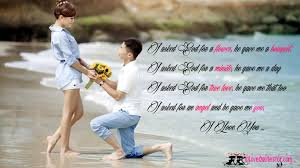 Heart Touching Love Quotes For Her In English Thousands Of