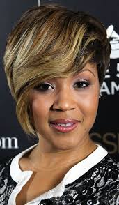 Short Women Hairstyle 26 best short haircuts for long face popular haircuts 1571 by stevesalt.us