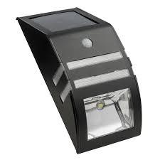 paradise garden lighting.  lighting paradise garden lighting gl23101mb solar stainless steel security light to