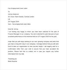 Cover Letter Fax Example Fax Letter Format Sample Barca Fontanacountryinn Com