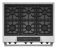 kitchenaid continuous burner grates