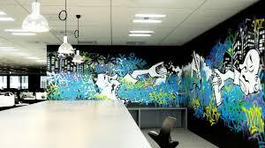 google tokyo office. Cbre Tokyo Office Google Search