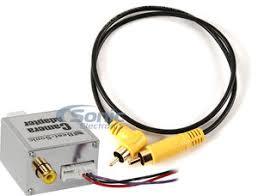 beat sonic bc1 wiring diagram beat database wiring diagram bc1