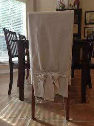 outstanding slipcovers for parson chairs 9 furniture chair slipcover back parsons your ideas dining house nice slipcovers for parson chairs