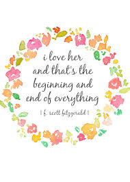 Getting Married Quotes Best Photo Bridal Shower Quotes For Best Image