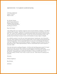 Key Holder Sample Resume Critical Essay On Henry David Thoreau My