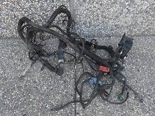 chevrolet 4 3 engine harness 2000 chevrolet chevy astro 2wd 4 3 complete engine wiring harness toprest