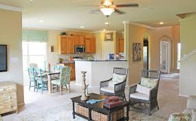 Kitchen And Living Room Color The Ragged Wren 6 Tips For Picking The Perfect Paint Color