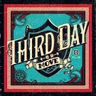 Lift Up Your Face by Third Day