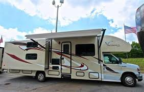 Small Picture RV rentals Travel trailer rentals serving Bend Sunriver and