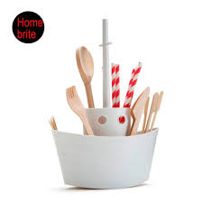 Kitchen Utensil Storage Popular Cutlery Utensil Holder Plastic Buy Cheap Cutlery Utensil