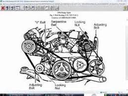 similiar toyota 3 0 liter v6 engine diagram keywords toyota 3 0 v6 engine timing belt diagram on 92 toyota 3 0 v6 engine