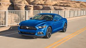 2018 ford mustang. unique mustang ford could drop the mustang v6 for 2018 ford mustang