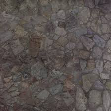 stone tile floor texture. Unique Texture Forum  Announcements Dev Diary Creating TileBased Texture Maps For  Games Path Of Exile In Stone Tile Floor F