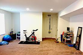home decor home gym decor ideas home design ideas luxury at home