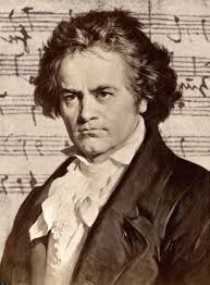 something i have in common beethoven comcom beethoven4