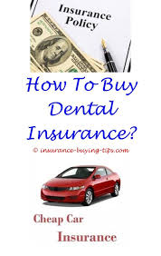 aa car insurance quote