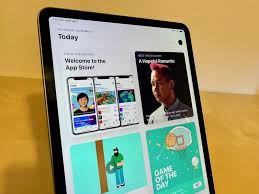 Best <b>iPad Pro</b> Apps in 2020 | iMore