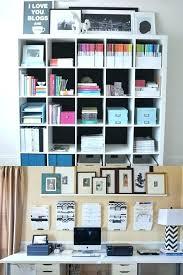 small home office organization. Office Closet Design Ideas Organization Tips Home 6 Small  Pictures Small Home Office Organization
