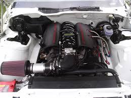 92 camaro 25th HCI LS with a t56.   third gen camaro   Pinterest ...