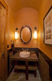 Powder Room Decor Beautiful Powder Room Design Ideas Contemporary Interior Design