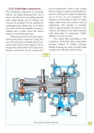 atlas copco wiring diagram diagrams online atlas copco wiring diagram