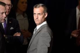 Image result for corey lewandowski pictures