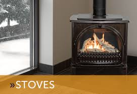 learn more about thomas heating electric
