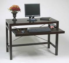 incredible office desk ikea besta. Desks : Affordable Office Ikea Desk Micke Computer For Incredible House Designs Besta A