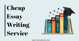 Cheapest Essay Writing Service Cheap Essay Writing Services Cheap Essay Writing Help