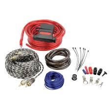 1600 watt amp wiring kit walmart 1600 image wiring scosche amplifier wiring kit walmart ca on 1600 watt amp wiring kit walmart