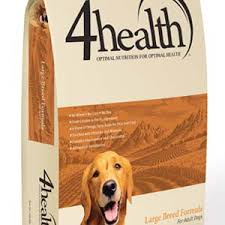 4health Dog Food Reviews Ratings And Analysis