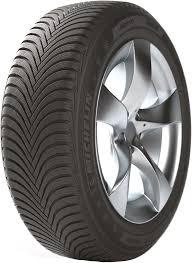 Подбор шин и дисков для Volkswagen 2014 г, Beetle, 1.6 TDI ...
