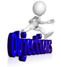 Image result for objections
