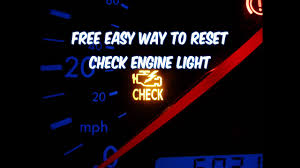 Dodge Ram Abs Light Reset Jeep Renegade Check Engine Light Reset Bigit Karikaturize Com