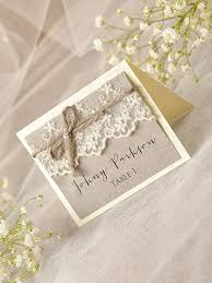 best 10 rustic place cards ideas on pinterest wedding place Rustic Wedding Table Place Cards rustic place cards (20), lace place cards, grey wedding stationery, tented rustic wedding place cards