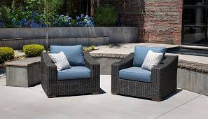 functions furniture. Beautiful Sunbrella Cushions For Modern Living Room Ideas With Replacement Indoor Functions Furniture N
