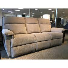 lazy boy furniture reviews. Livingroom:Sofas Lazy Boy Sleepers Mattresses Sofa Beds Throughout Plans Splendid Mattress Replacement La Z Furniture Reviews