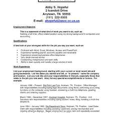 Front Desk Receptionist Resume Sample Resume Samples Receptionist Front Desk Receptionist Resume Sample 19