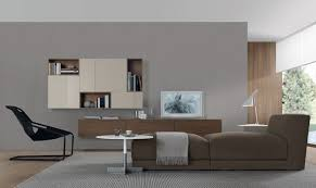 Small Picture Open Wall System Shelves Furniture Design for Home Living Room by