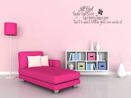 adorable design sugar and spice little girls bedroom decal quotes white books cupboards vase birch magenta girl wall art  on baby girl wall art quotes with wall art adorable ideas to decorating girls wall art wall decor for