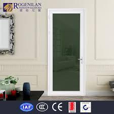 interior wood door panel inserts whole wooden doors suppliers glass pantry door