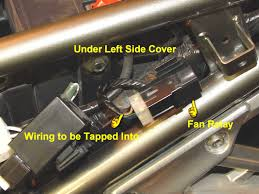 1991 nissan pathfinder stereo wiring diagram images r51 yamaha fz1 wiring diagram gauges diagrams for on