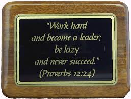 Christian Quotes About Hard Work Best of Proverbs 2424 Quotes Pinterest Proverbs 24 Proverbs