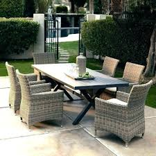plastic outdoor dining table and chairs round outdoor dining table set round outdoor dining table plastic